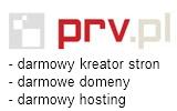Karol Nowak Grafika Komputerowa